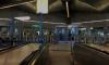 В метро Петербурга появится интеллектуальное видеонаблюдение
