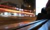 На главные майские праздники в Северной столице заработают ночные автобусы