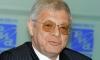 Экс-министр финансов Александр Лифшиц скончался в Москве