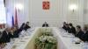 Полтавченко представил в Смольном двух глав комитетов
