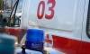 Пьяный водитель без прав въехал в остановку в Москве, семь человек госпитализированы