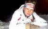 21-летняя биатлонистка Алина Якимкина умерла от остановки сердца