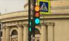 По Петербургу начнут курсировать 35 новых экологичных автобусов
