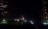 """""""Крушение воздушного шара"""" в Петербурге оказалось вымыслом напуганных очевидцев"""