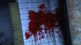 Одинокий и безработный геймер из Абакана погиб от ...