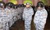 ГУ МВД опровергает информацию о смерти второго полицейского, задержавшего Никиту Леонтьева
