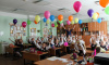 Выборжане уже подали 1040 заявлений на зачисление своих детей в первый класс