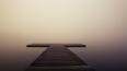 Купальный сезон: В Озерках утонули двое мужчин