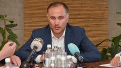 Бывшего вица-губернатора Петербурга могут приговорить к 16 годам заключения
