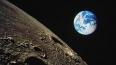 Луну нельзя достать, но за ее ресурсы можно бороться