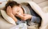 За неделю в Ленобласти число зараженных гриппом и ОРВИ достигло 7,5 тысяч