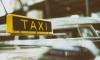 Петербургские водители украли удоверчивых пассажиров 2 миллиона рублей