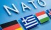 Россия обсудит с НАТО безопасность самолетов над Балтикой и систему ПРО в Европе