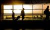 Пассажиры Пулково ожидают отправки рейса в Анталью почти 13 часов