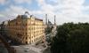 В Петербурге за нарушения содержания дома-памятника предприниматели заплатят 1,5 млн рублей