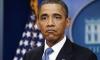 Барак Обама признал провал разведки США в случае с операцией России в Сирии