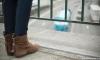 В Петербурге подросток погиб, прыгнув с балкона после семейной ссоры