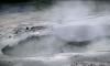 Прорыв трубы на Ланском шоссе оставил без тепла 79 домов
