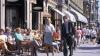 Ирландия возглавила рейтинг лучших стран для бизнеса