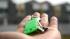 Цифровая ипотека за 25 минут: Абсолют Банк запустил новую платформу
