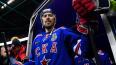 Бурдасов рассказал, кто был из хоккеистов кумиром ...