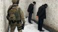 В Казахстане спецслужбы задержали экстремистов, которые ...