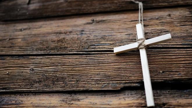 Прощеное воскресенье в 2020: дата и традиции