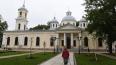 В Кировском районе Ленинградской области отреставрировали ...
