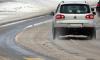 В Выборгском районе вводятся зимние скоростные ограничения