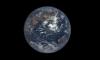 """NASA открыло """"Instagram планеты Земля"""" и публикует новые фото каждый день"""