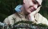 Фанаты считают, что рэпер Гнойный спровоцировал избиение своим творчеством