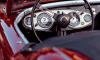 Порнозвезды назвали самыми удобными авто для секса Mercedes и КамАЗ