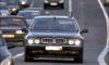 Служебный автомобиль главы Минфина Алексея Кудрина сбил человека