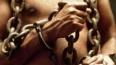 В России более 500 тыс человек живут в рабстве