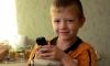 СК: красноярский подросток сознался в зверском убийстве 8-летнего ребенка