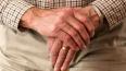 Потерявшая документы 101-летняя женщина не может получит...