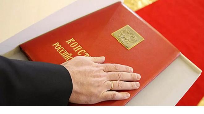 Омбудсмен Петербурга намеренорганизовать видеонаблюдение на голосовании по поправкам в Конституцию