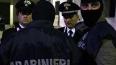 Число жертв теракта в Италии растет: за организацией ...
