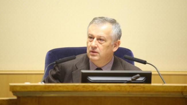 Губернатор Ленобласти не одобрил снижение тарифов при введении раздельного сбора мусора
