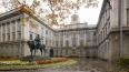 Власти Петербурга отвергли идею возвращения памятника ...