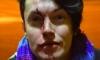 Активисту гей-движения Петербурга разбили лицо прямо в вагоне метро