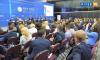 Эльвира Набиуллина: Центробанк не увеличит ключевую ставку, а понижение - возможно