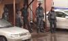 В Петербурге задержали таджика, который скрыл информацию о готовящемся теракте