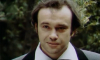 Актер Тарас Денисенко умер: причиной смерти стала тяжелая болезнь