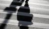 Водитель иномарки сбил двух женщин на пешеходном переходе