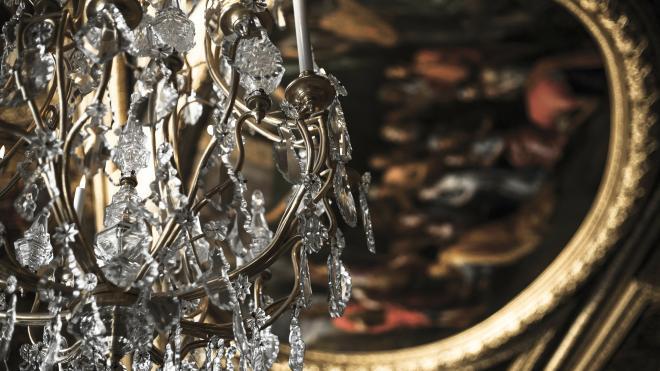 """Суд и гранд-отель """"Европа"""" попали под угрозу от анонимного минера"""