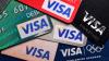 Visa снизит  межбанковскую комиссию за покупку автомобилей ...