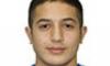 """В """"Зенит"""" перешел туркменский защитник с российским гражданством"""