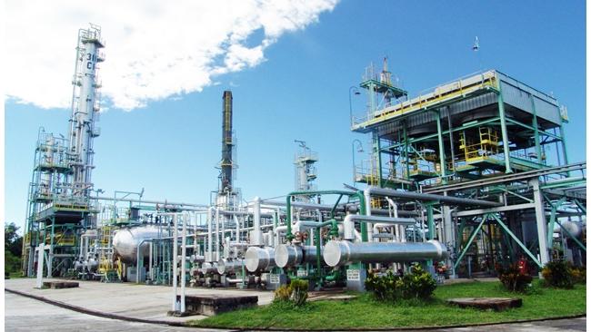 Нефтяной пояс Ориноко разработают Венесуэла и Перу