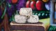 """В Петербурге """"арестовали"""" 15 тонн просроченного сыра ..."""